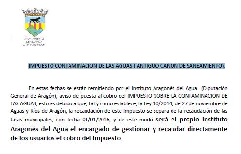 nota_contaminacion_aguas